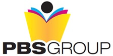 PBS Group